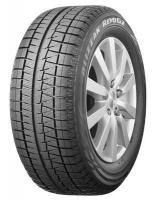 Bridgestone Blizzak Revo GZ (245/45R19 98S)