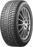 Bridgestone Blizzak Spike-01 (235/45R18 98T)