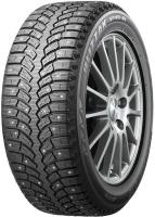 Bridgestone Blizzak Spike-01 (235/65R18 110T)