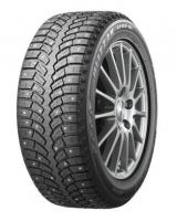Bridgestone Blizzak Spike-01 (265/60R18 114T)