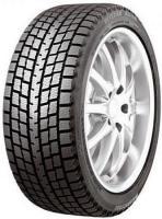 Bridgestone Blizzak SR01 (205/55R16 91Q)