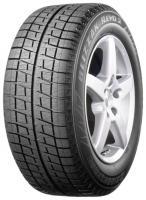 Bridgestone Blizzak SR02 (255/50R19 107Q)