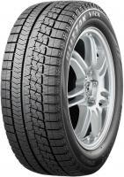 Bridgestone Blizzak VRX (225/45R19 92S)