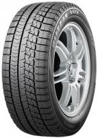 Bridgestone Blizzak VRX (245/40R17 91S)