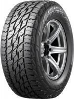 Bridgestone Dueler A/T 697 (225/75R15 102S)