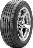 Bridgestone Dueler H/L 400 (225/55R18 98V)