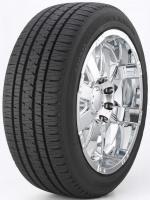 Bridgestone Dueler H/L Alenza (275/55R20 111S)