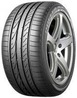 Bridgestone Dueler H/P 680 (245/70R16 107H)