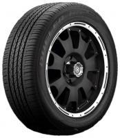 Bridgestone Dueler H/P 92A (265/50R20 106V)