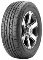 Bridgestone Dueler H/P Sport (205/55R17 91V)
