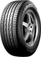 Bridgestone Dueler H/P Sport (255/50R19 107W)