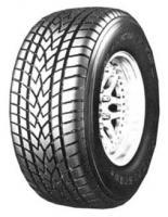 Bridgestone Dueler H/T 686 (275/60R15 107H)