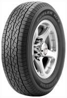 Bridgestone Dueler H/T 687 (215/70R16 99H)