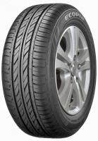 Bridgestone Ecopia EP150 (205/55R16 91V)