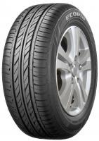 Bridgestone Ecopia EP150 (205/60R15 91V)