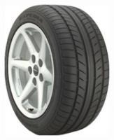 Bridgestone Expedia S-01 (255/45R17 98Y)
