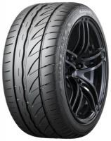 Bridgestone Potenza RE 002 Adrenalin (245/40R17 91W)