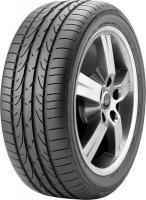 Bridgestone Potenza RE050 (215/45R17 87W)