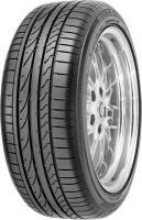 Bridgestone Potenza RE050A (205/45R17 88W)