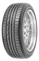 Bridgestone Potenza RE050A (245/45R17 99Y)