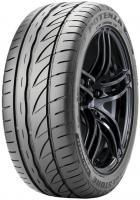 Bridgestone Potenza RE 002 Adrenalin (215/60R16 95H)