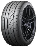 Bridgestone Potenza RE 002 Adrenalin (225/55R17 97W)