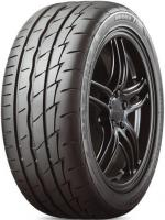 Bridgestone Potenza RE 003 Adrenalin (225/55R17 97W)