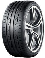 Bridgestone Potenza S001 (205/40R17 84Y)
