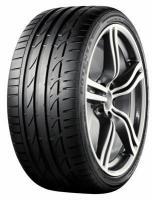 Bridgestone Potenza S001 (255/45R18 103Y)