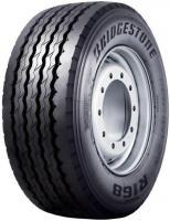 Bridgestone R168 (245/70R17.5 143/141J)