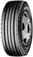 Bridgestone R227 (265/70R19.5 140/138M)