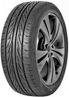 Bridgestone Sporty Style MY-02 (205/65R15 94V)