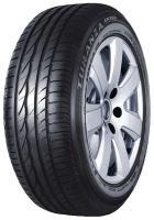 Bridgestone Turanza ER300 (205/65R16 95H)