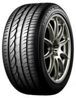Bridgestone Turanza ER300 (235/55R17 103V)