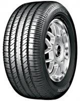 Bridgestone Turanza ER30 (245/50R18 100W)