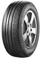 Bridgestone Turanza T001 (215/45R17 87W)