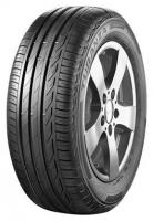 Bridgestone Turanza T001 (235/60R16 100W)