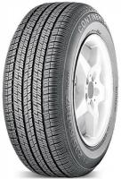 Continental Conti4x4Contact (255/65R16 109H)