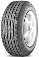 Continental Conti4x4Contact (275/55R19 111H)