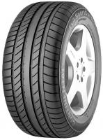 Continental Conti4x4SportContact (275/40R20 106Y)