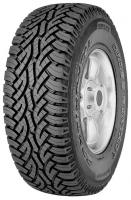 Continental ContiCrossContact AT (235/85R16 111S)