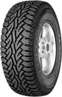 Continental ContiCrossContact AT (235/85R16 114S)