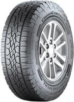 Continental ContiCrossContact ATR (255/65R17 114H)