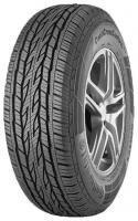 Continental ContiCrossContact LX2 (265/70R15 112H)