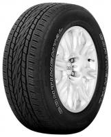 Continental ContiCrossContact LX 20 (265/70R18 116S)