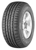 Continental ContiCrossContact LX (275/60R17 110S)