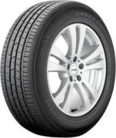 Continental ContiCrossContact LX Sport (255/50R20 105T)