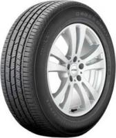 Continental ContiCrossContact LX Sport (275/40R22 108Y)