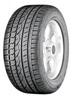Continental ContiCrossContact UHP (225/55R17 97W)