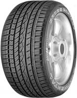 Continental ContiCrossContact UHP (275/50R20 109W)